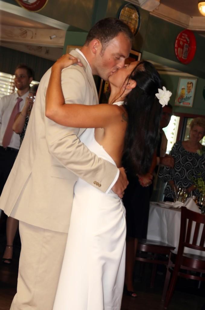 wedding 209
