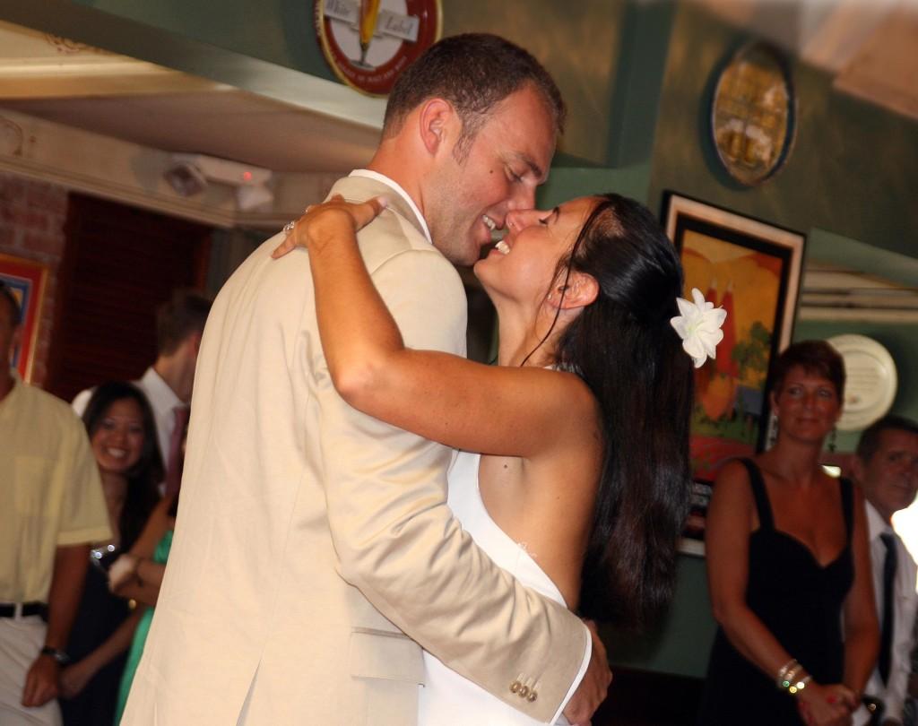 wedding 213