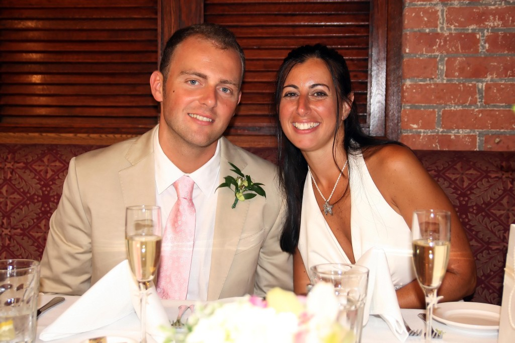 wedding 234