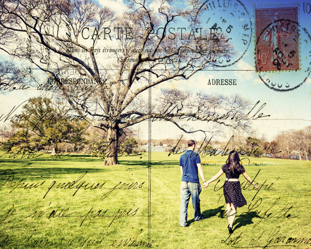 Jackie & Mike Save the Date 079_tonemapped post card